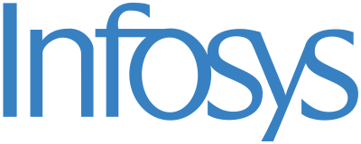 Infosys Walk-in For Freshers / Exp As Non-Voice Process From 11th  to 30th April 2014.