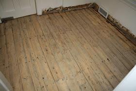 Restoring The Splendor Old House Restorations Home Renovations Improvements Are