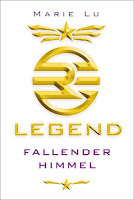 http://www.amazon.de/Legend-Fallender-Himmel-Band-1/dp/3785573944/ref=sr_1_1?s=books&ie=UTF8&qid=1437910006&sr=1-1&keywords=legend