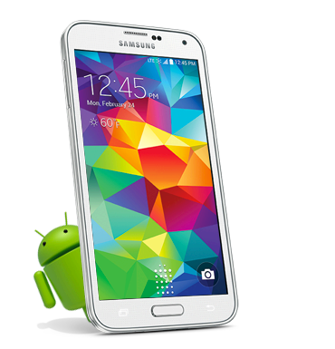 Galaxy S5, Galaxy S4, Galaxy Note 3 & Galaxy Note 4, Galaxy S5 Lollipop 5.0, Android Lollipop 5.0 for Samsung Galaxy S5