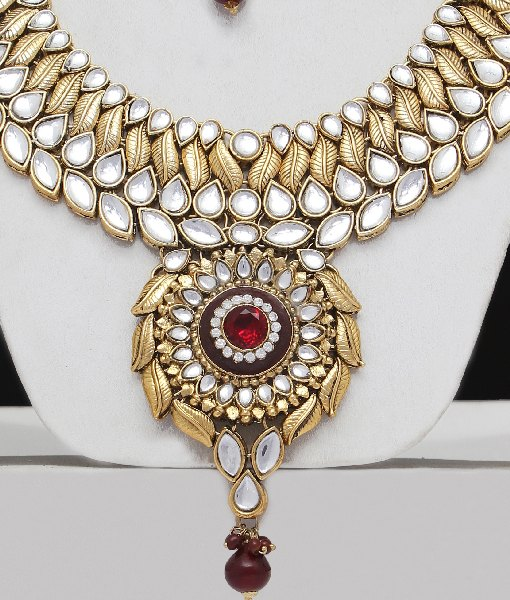 New Fashion Arrivals Wedding Jewelry Awesome Design: Fashion, Mens Hairstyles 2012 2013, Short Hairstyles 2012