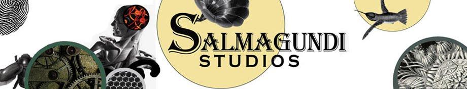 Salmagundi Studios