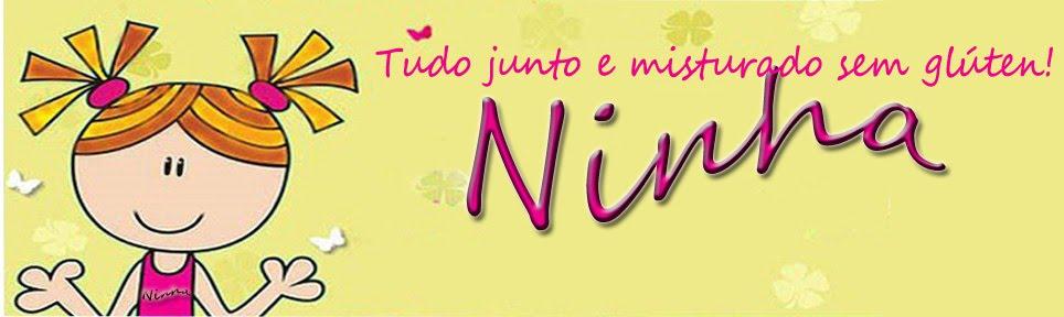 Ninha