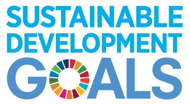 The United Nations SDG's