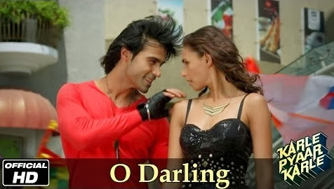 O Darling - Karle Pyaar Karle (2014) Watch Online