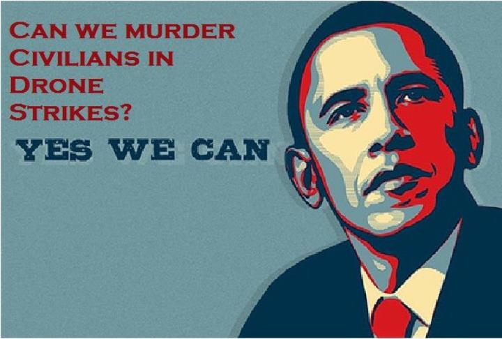 Obama%2Bdrones.jpg