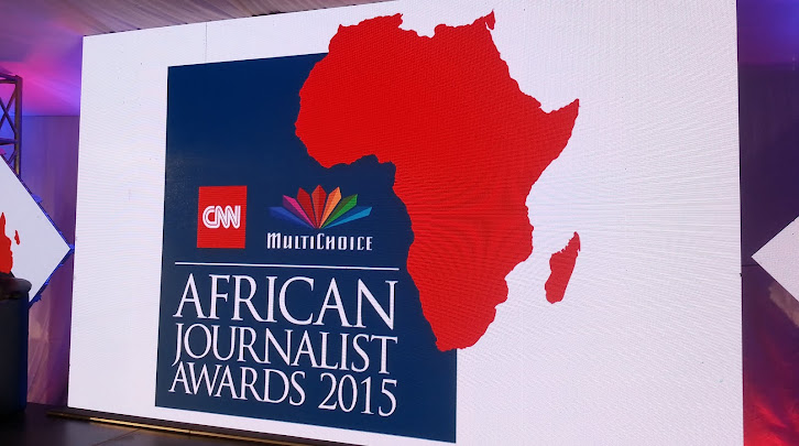 WAKE-UP CALL FOR AFRICA'S PUBLIC BROADCASTERS