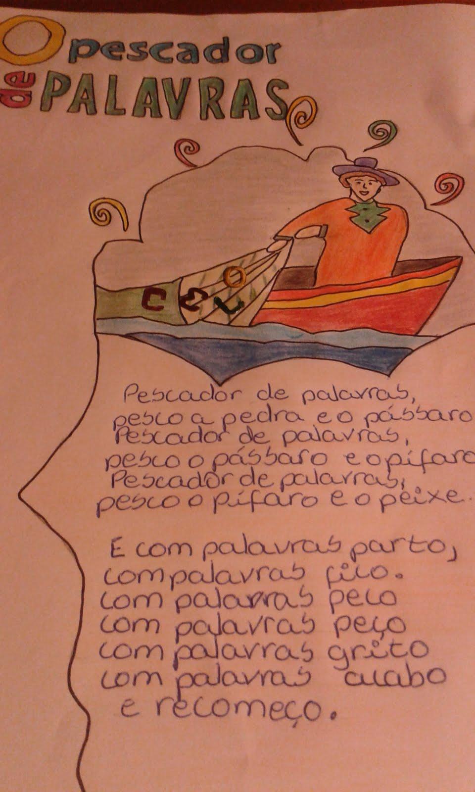 """""""Poema em P"""""""