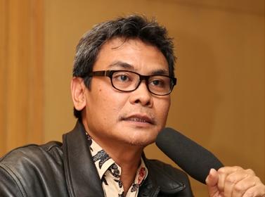 KPK Tangkap Gubernur Riau di Cibubur