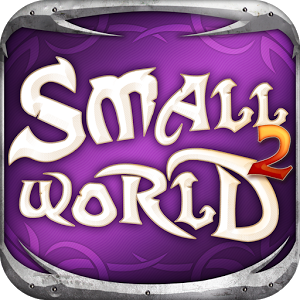 Small World 2 v2.5.1-1370-7b552309