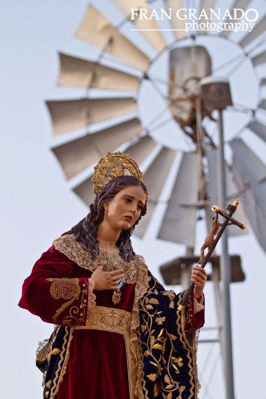 http://franciscogranadopatero35.blogspot.com/2014/08/las-bellas-estampas-que-podemos-ver-en_15.html