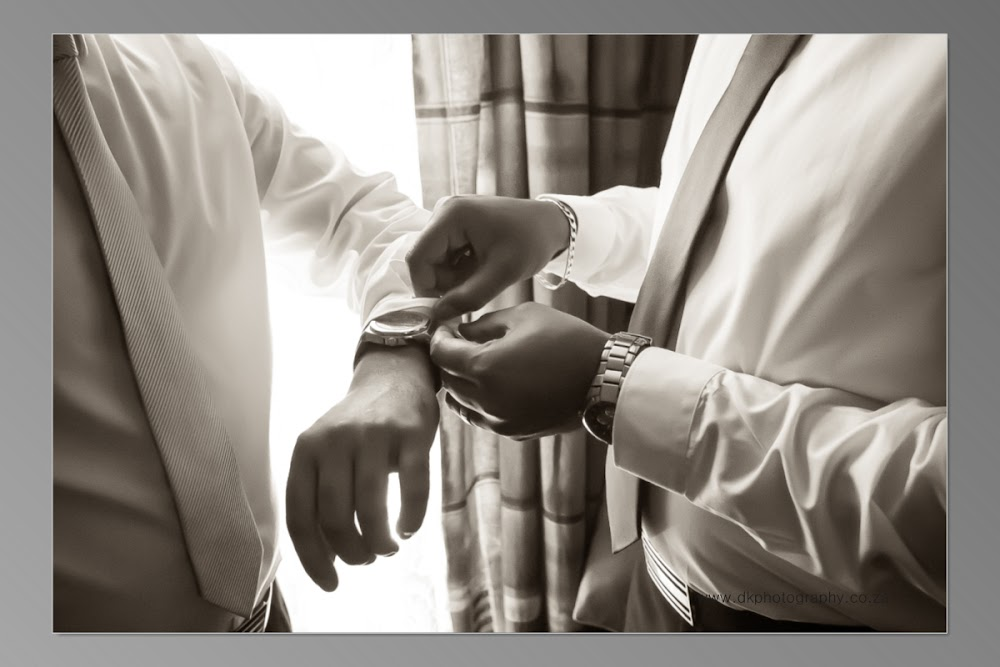 DK Photography Slideshow-424 Monique & Bruce's Wedding in Blue Horizon in Simonstown  Cape Town Wedding photographer