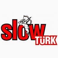 Slow Türk Top 20 Orjinal Şarkı Listesi Albüm İndir Eylül 2015