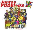 LOS PUEBLOS INDIGENAS UNIDOS
