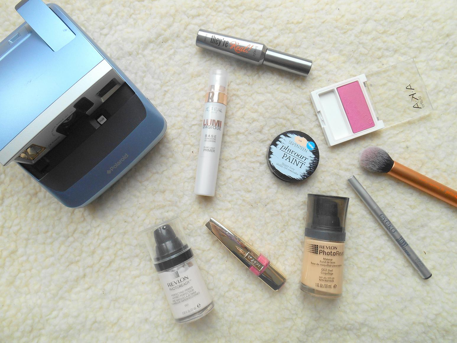 Top UK beauty blogs