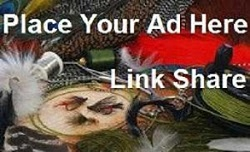 Fly Fishing Link Share