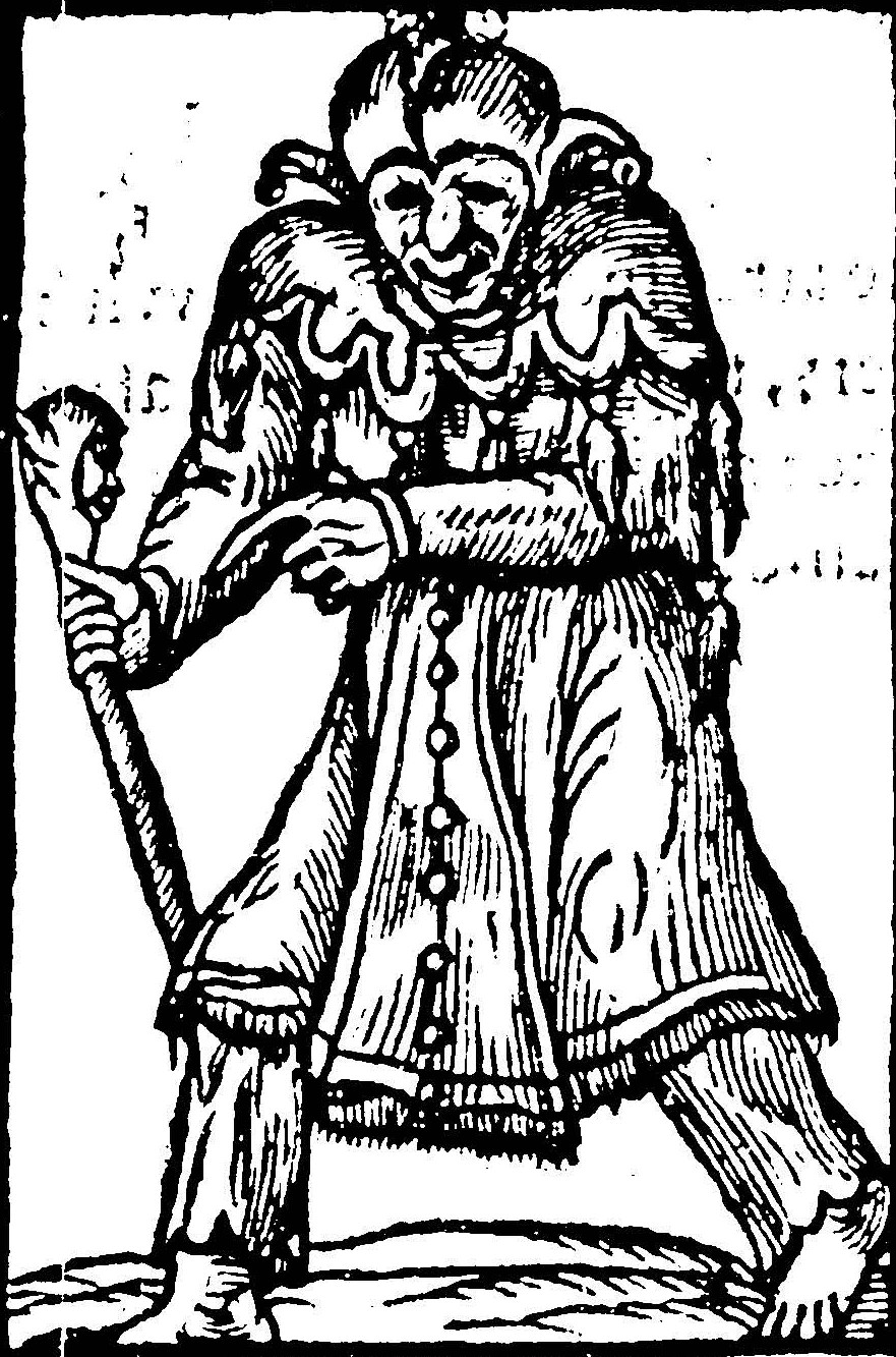 witchcraft in the elizabethan era Although william shakespeare's othello, the moor of venice is based during a different era than the one it was written in, shakespeare defines some of the elizabethan values and beliefs that were common, such as the belief in witchcraft which was fueled by unexplainable events that were believed to be supernatural occurrences.