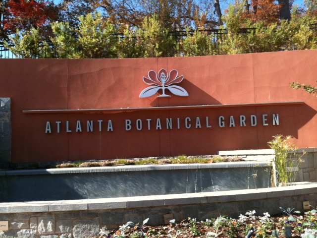 Southern circuit tour of independent filmmakers ahead - Botanical gardens gainesville ga ...