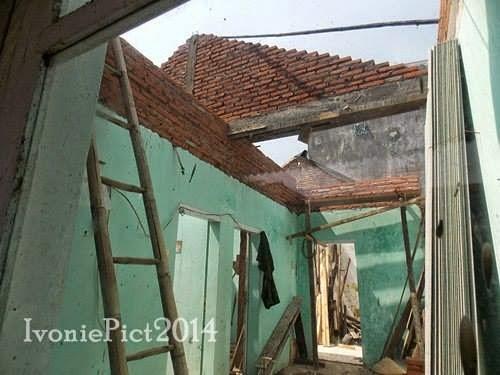 5 Langkah Renovasi Rumah yang Efisien