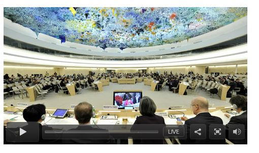 http://kimedia.blogspot.com/2014/01/un-universal-periodic-review-on.html