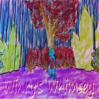 Sponsor #4 - Winry's Whimsy