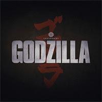Teaser tráiler de Godzilla: vuelve el rey de los kaijus