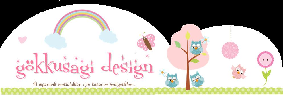Gökkuşağı Design