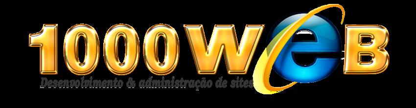 1000web >>