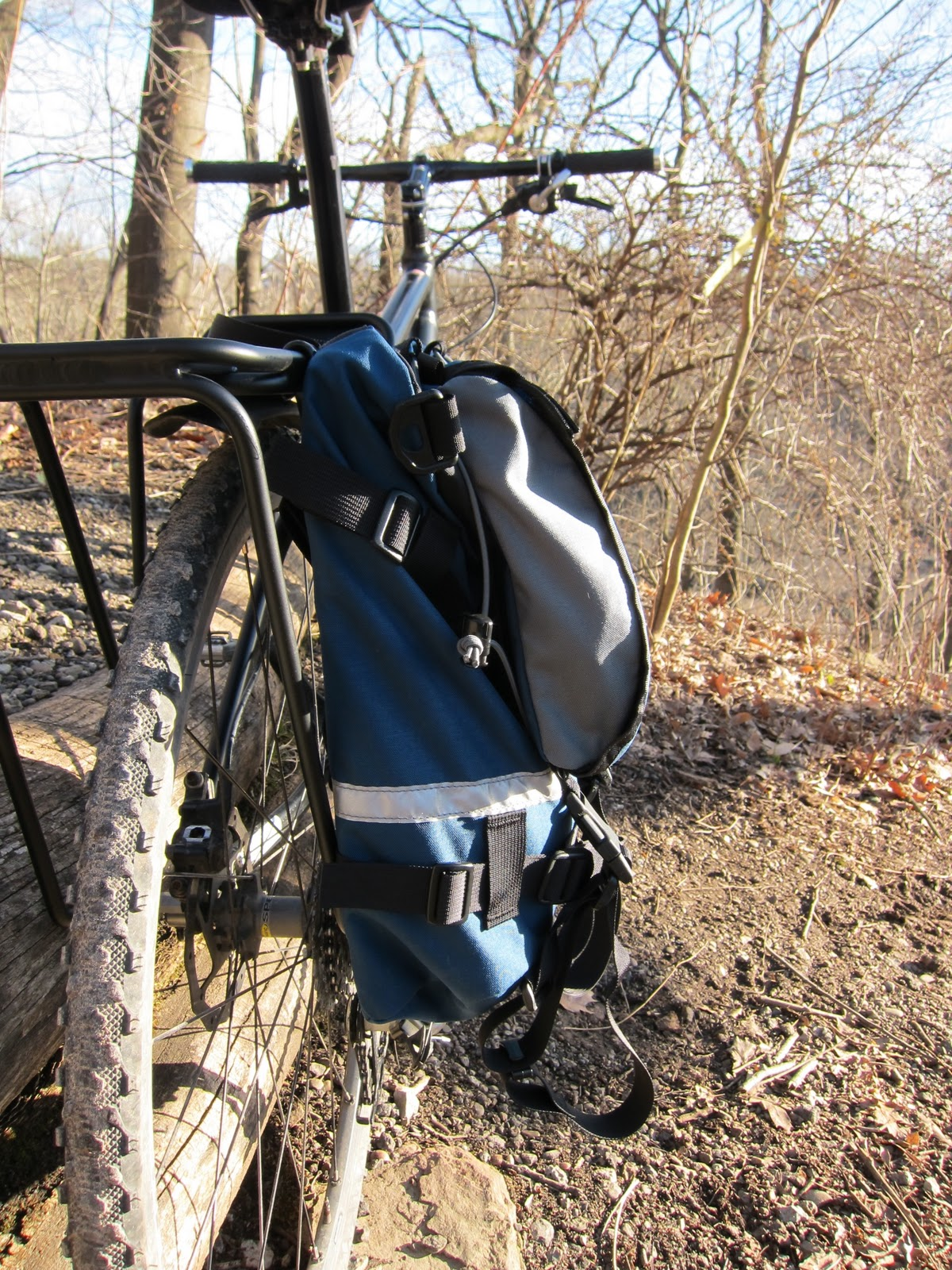 jandd expedition rear rack