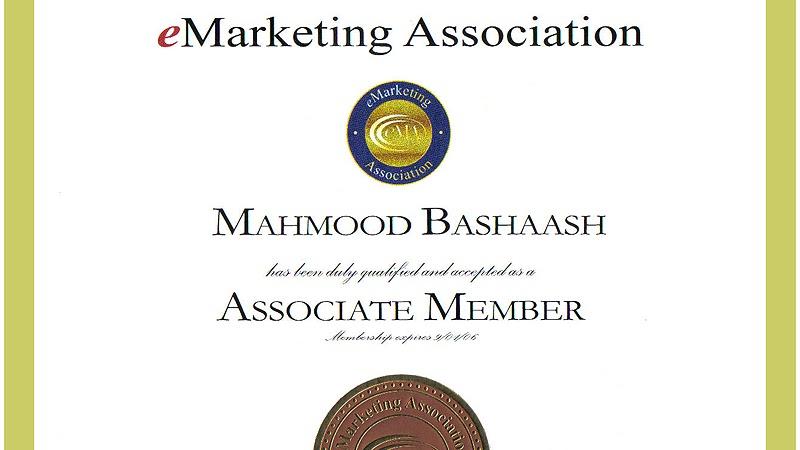 University Alliance (US) - Marketing Certificate Programs Online ...