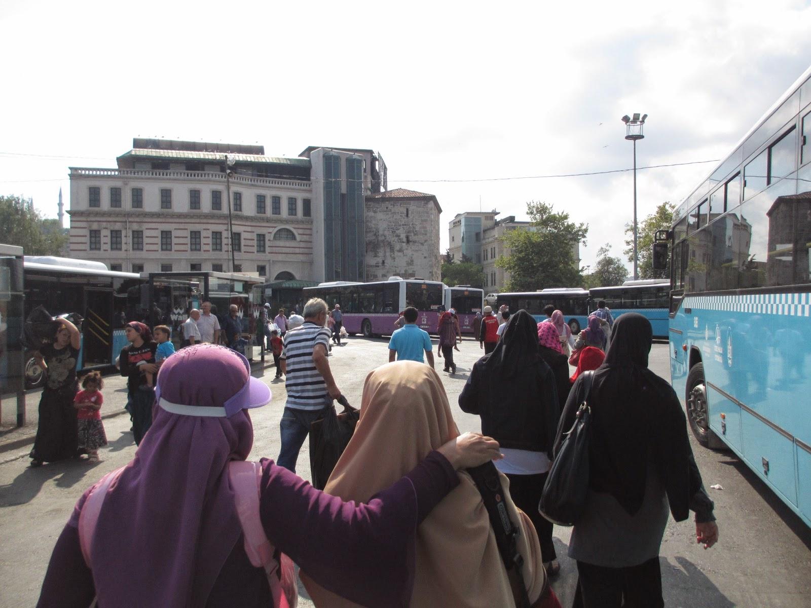 Travel Umroh Tour 2015 Terbaik Bagus dan Terpercaya