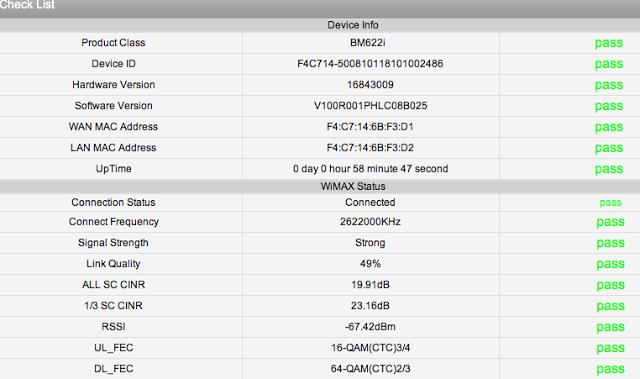Программы для работы с прокси серверами - скачать: Proxy