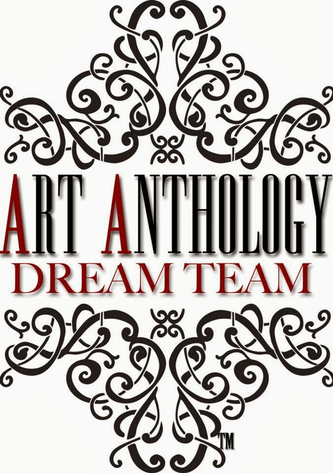 Art Anthology DT