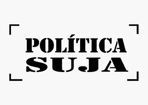 Os seis principais corpos administrativos dos illuminati e suas funções - Parte 3 (Política)
