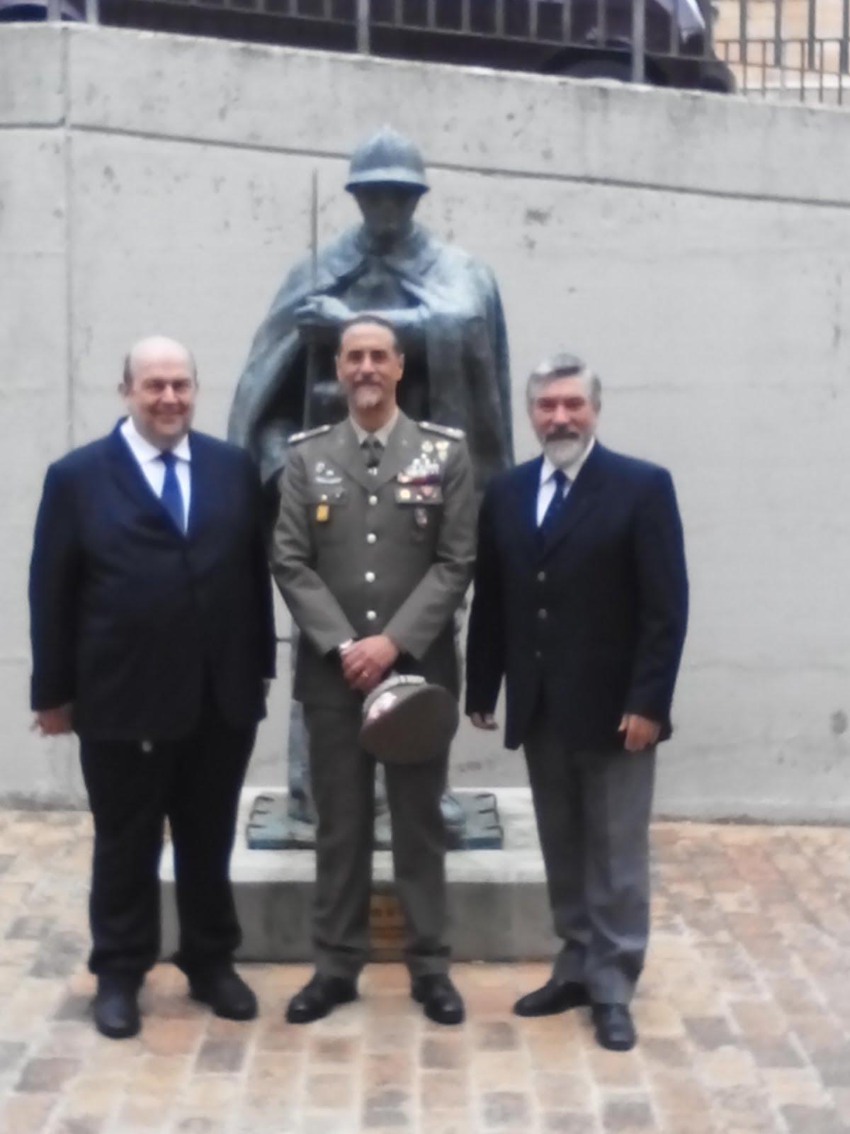 Ancona 26 maggio 2015
