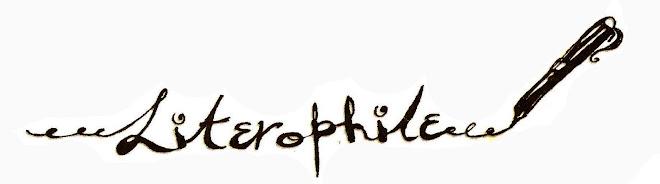 Literophile