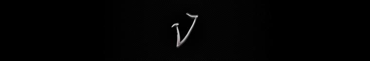 Blog Vadakuma