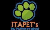 Itapet's