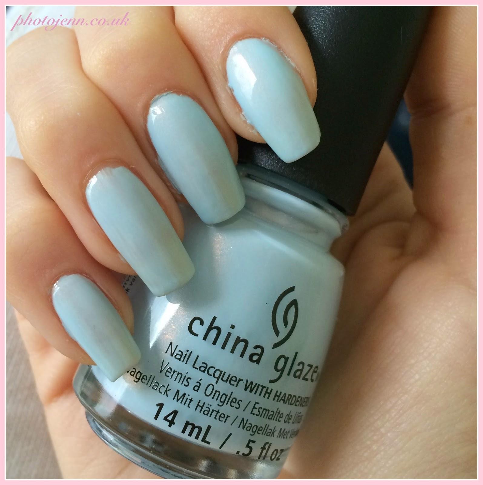 coloristiq-china-glaze-dashboard-dreamer-road-trip-swatch