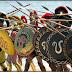 Δημιουργία αρχαιοελληνικού «τάγματος οπλιτών» από το Γ.Ε.Σ.