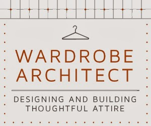 http://www.coletterie.com/wardrobe-architect/the-wardrobe-architect-defining-core-style