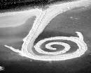 Espiral IV: Salinas del Janubio