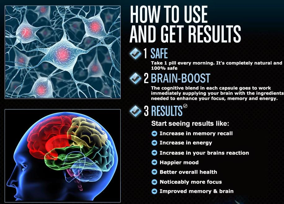 Brain booster vitamins for adults picture 2