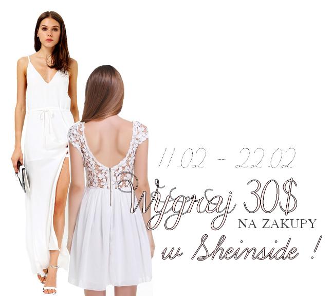 http://www.kreujeswojezycie.pl/2015/02/wygraj-voucher-na-zakupy.html