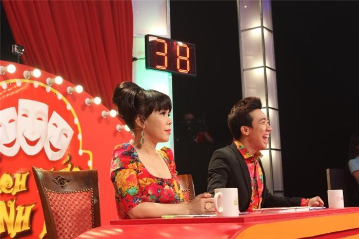 Newswarmer π Thach Thuc Danh Hai Tap 10 by – monsterinktat2.com ...