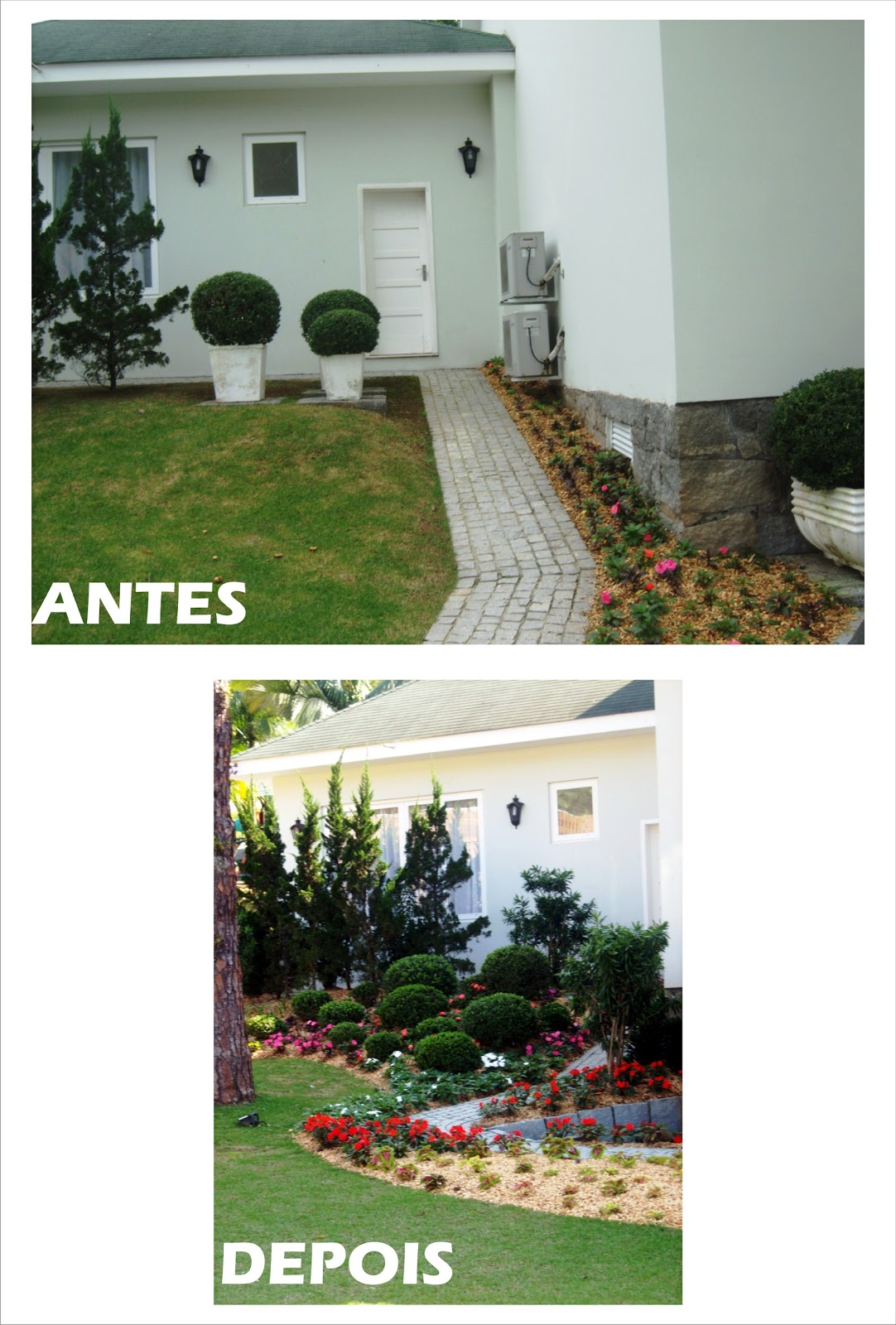 fotos jardim paisagismo:Reforma+Jardim+-+ABoa+Vista+Paisagismo+01.jpg