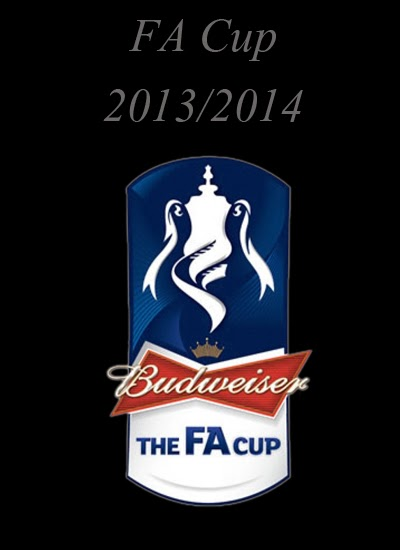 FA Cup Results of Round 5th February 2014