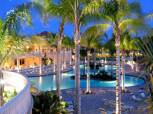 15 BEST Clothing Optional Resorts Around The World