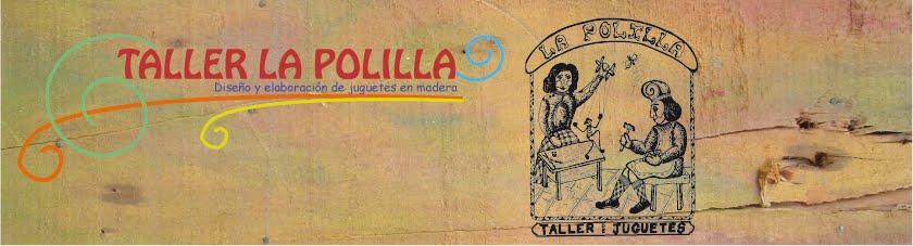Taller La Polilla