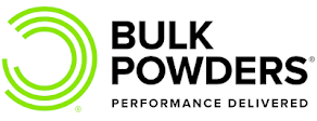 Visita BulkPowders.it